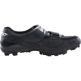 Bont Riot Schuhe Herren black
